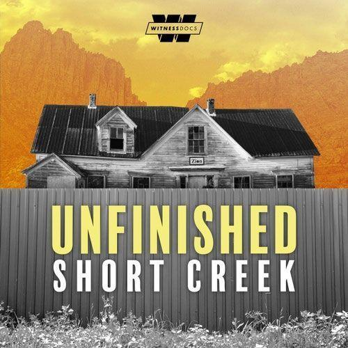 <p>Welcome to Short Creek, a community divided in every sense of the word. Sitting on the Utah/Arizona border, a good chunk of its members are polygamous Mormons who want the town to be run by God and his prophet, Warren Jeffs. Others are ex-believers vying for democracy and the right to choose. This podcast introduces readers to their dilemma and the newfound tensions that come to a head when Jeffs goes to prison for sex crimes and the town has to decide what to do next. </p>