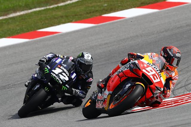Podcast: What we learned at MotoGP's Sepang test