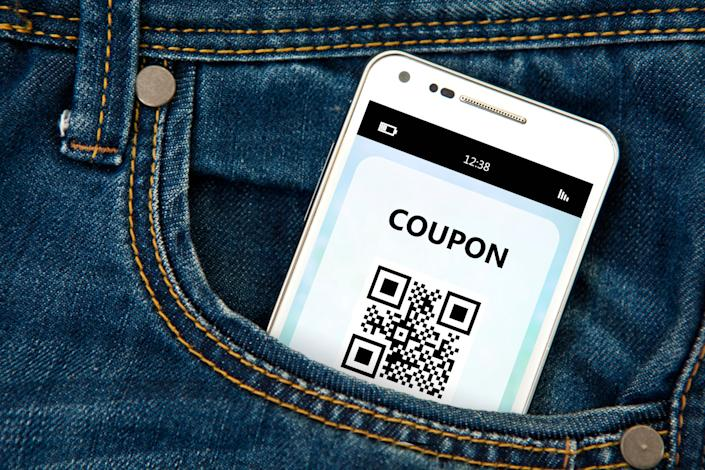 """There are a zillion sites that help you to find""""great"""" deals.The good news is that are various kinds of apps that exist just to save you money on the items you want to buy, not try to sell you more.<br /><br /><a href=""""https://www.joinhoney.com/"""" target=""""_blank"""" data-rapid-parsed=""""slk"""">Honey</a>, for example, is a free web browser add-on that goes through your cart when you check out online to make sure any possible coupons or discount codes have been applied.In 2017, Honey saved members over $325 million, a company spokesman told HuffPost.<br /><br />Another service worth checking out is<a href=""""https://camelcamelcamel.com/"""" target=""""_blank"""" data-rapid-parsed=""""slk"""">CamelCamelCamel</a>, which keeps tabs specifically on the prices of Amazon products so you know if you're paying high and might want to wait for the price to drop."""