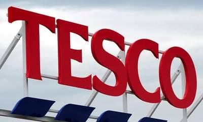 Tesco Face Scanners To Target Till Adverts