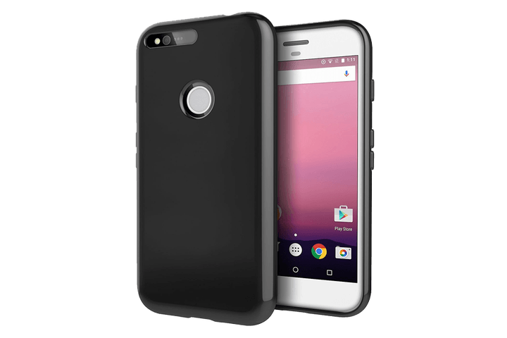 Best Google Pixel cases - Cimo Premium