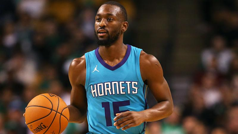 718482007a3 Hornets my first priority – Kemba Walker addresses free agency