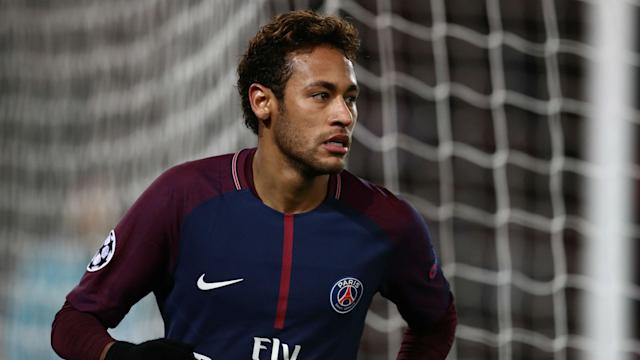 The Coupe de France final is scheduled for May 8 and Thiago Silva hopes Neymar will be fit in time, should Paris Saint-Germain get there.