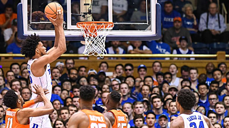 March Madness 2018: Three takeaways from Duke's Sweet 16 win over Syracuse