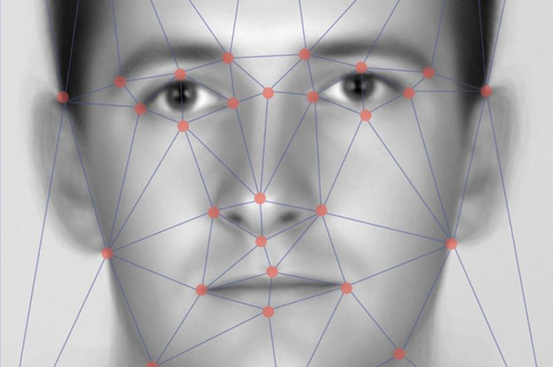 A professor in China is using facial recognition to gauge student interest