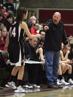 Tom Parrish's postgame comments cost his team a berth in the state tournament -- Fresno Bee