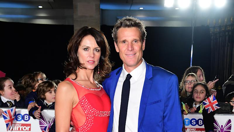 James Cracknell on split from wife: We did everything we could