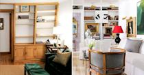 """<p>The only thing more satisfying than an ultra-tidy <a href=""""http://www.housebeautiful.com/lifestyle/organizing-tips/tips/g911/closet-organization-ideas/"""" rel=""""nofollow noopener"""" target=""""_blank"""" data-ylk=""""slk:closet"""" class=""""link rapid-noclick-resp"""">closet</a>, <a href=""""http://www.housebeautiful.com/lifestyle/organizing-tips/g3036/pantry-organization-ideas/"""" rel=""""nofollow noopener"""" target=""""_blank"""" data-ylk=""""slk:pantry"""" class=""""link rapid-noclick-resp"""">pantry</a>, or laundry room is seeing what it looked like <a href=""""https://www.housebeautiful.com/home-remodeling/g3813/kitchen-makeovers/"""" rel=""""nofollow noopener"""" target=""""_blank"""" data-ylk=""""slk:before"""" class=""""link rapid-noclick-resp"""">before</a> it was super organized. And it does't need to be spring for us to get overly excited about a good clean-up and <a href=""""https://www.housebeautiful.com/lifestyle/organizing-tips/advice/g527/organizing-your-home-office/"""" rel=""""nofollow noopener"""" target=""""_blank"""" data-ylk=""""slk:organization"""" class=""""link rapid-noclick-resp"""">organization</a> project. If you need a little inspiration to start your own, these transformations are the perfect motivation to tidy up. (The before and after shots will make your day.) </p>"""