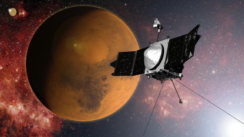 "<p>This $193 million spacecraft got lost somewhere over Mars thanks to incompatibilities in its navigation system. The problem: The design team at Lockheed Martin <a href=""http://www.cnn.com/TECH/space/9909/30/mars.metric.02/"">built the craft's measurement systems around Imperial (aka English, aka American) units </a>instead of the metric system. Doh!</p>"