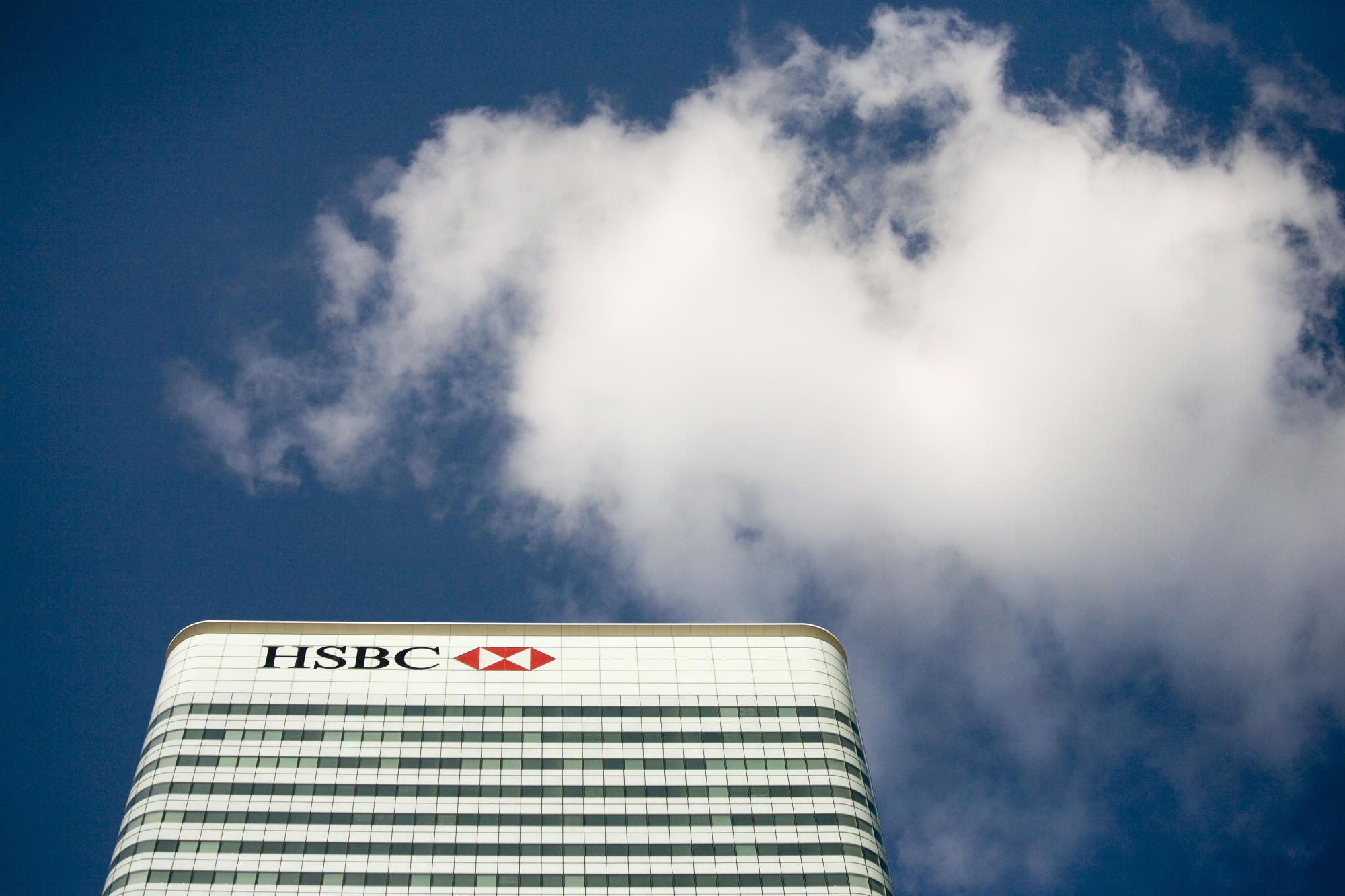 UK dividends beat second quarter expectations in dramatic bounce-back