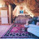 """<p>After <a href=""""http://www.countryliving.com/home-design/decorating-ideas/g2058/sarah-schneider-airstream/"""" rel=""""nofollow noopener"""" target=""""_blank"""" data-ylk=""""slk:peeking inside Sarah's stunning airstream"""" class=""""link rapid-noclick-resp"""">peeking inside Sarah's stunning airstream</a>, I'd like nothing more than to follow her family on their adventures. Perhaps they could help others remodel RVs too!</p><p><br></p><p><strong>See more at <a href=""""http://www.lovesarahschneider.com"""" rel=""""nofollow noopener"""" target=""""_blank"""" data-ylk=""""slk:Love Sarah Schneider"""" class=""""link rapid-noclick-resp"""">Love Sarah Schneider</a></strong><span><strong>.</strong></span></p>"""