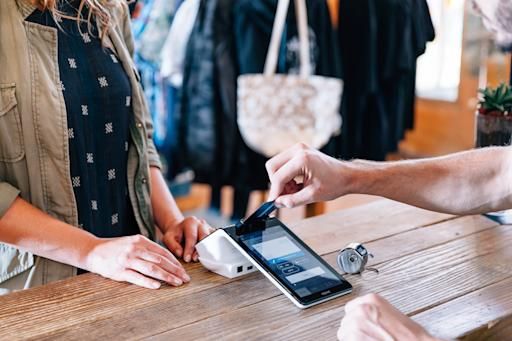 Rede and Poynt Team Up to Bring Smart Terminals to Brazil