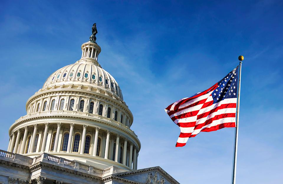 The US has changed its travel guidance to advise against travel to countries including Ireland, Iran and Malta  (Getty Images/iStockphoto)