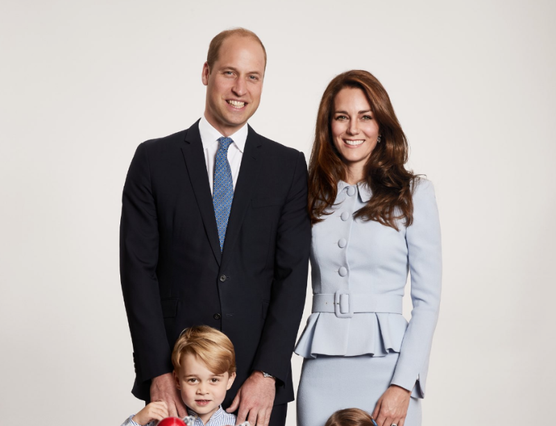 When Did Prince William Start Hookup Kate
