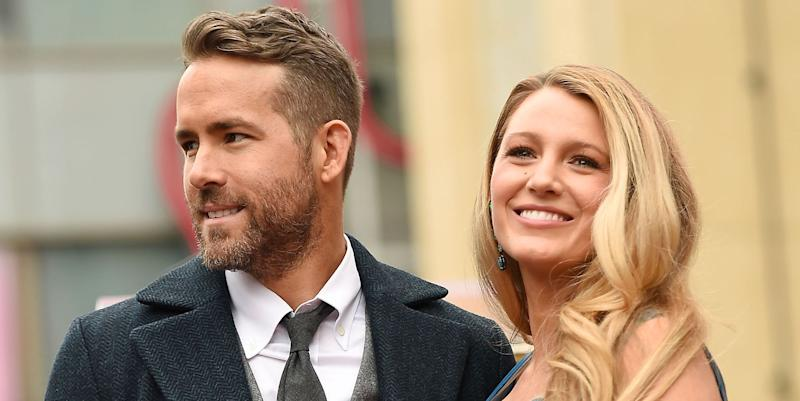 Ryan Reynolds Is Helping A Woman Find Her Stolen Teddy Bear