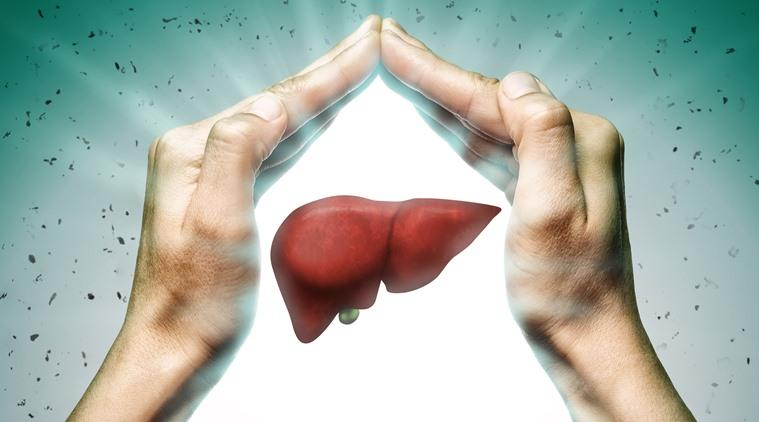 effects of drinking on liver, what is binge drinking, how drinking affects liver