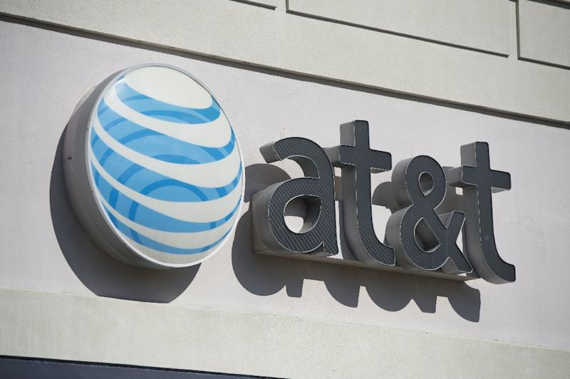 AT&T will invest $3 billion to extend its high-speed, mobile Internet service to 100 million people in Mexico by 2018, the company announced
