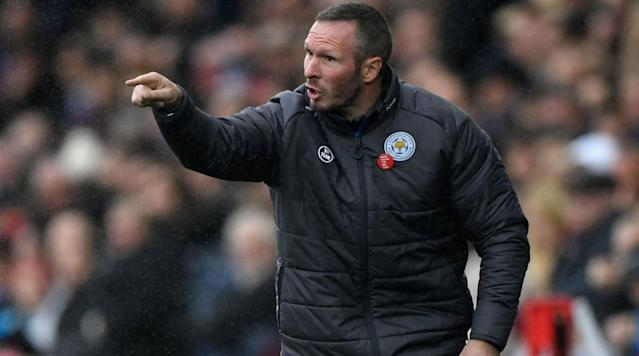"""<p>West Brom's preparation for relegation to the Championship at the conclusion of the season has seen Leicester assistant manager and former Albion player Michael Appleton emerge as the Baggies' potential new boss.</p><p>Alan Pardew's tenure at the Hawthorns has left a lot to be desired having won just one league game in 16 attempts since his arrival - leaving Albion eight points adrift of safety with just eight games remaining - all but confirming his exit upon their likely relegation. It ensures eyes have already been cast towards who will be next in line to stop the rot and the <a href=""""https://www.telegraph.co.uk/football/2018/03/16/west-bromwich-albion-eye-leicester-assistant-manager-michael/?WT.mc_id=tmg_share_tw"""" rel=""""nofollow noopener"""" target=""""_blank"""" data-ylk=""""slk:Telegraph"""" class=""""link rapid-noclick-resp"""">Telegraph</a> claim the Foxes assistant manager is highly regarded by the Baggies' chief executive Mark Jenkins, who is set to lead the club's overhaul during the summer. </p><p>42-year-old Appleton has managerial experience with Portsmouth, Blackpool, Blackburn and Oxford United and has also spent time working alongside Roberto di Matteo and Roy Hodgson at the Hawthorns, which saw him establish a respectable reputation at the club as a coach. </p><p>After a successful stint with Oxford United, Appleton initially linked up with Craig Shakespeare at Leicester prior to the latter's dismissal in October, before working as a joint assistant manager under Claude Puel following his arrival at the King Power Stadium. </p><p>West Brom have installed Appleton as one of their leading candidates to rebuild the squad during the summer as Pardew's place at the helm will <a href=""""https://www.90min.com/posts/5997727-west-brom-stars-left-bemused-as-alan-pardew-set-to-stay-on-as-manager-at-the-hawthorns"""" rel=""""nofollow noopener"""" target=""""_blank"""" data-ylk=""""slk:remain intact until the end of the season"""" class=""""link rapid-noclick-resp"""">remain intact until the end of the seaso"""