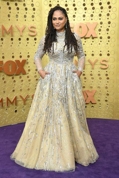 PHOTO: Ava DuVernay attends the 71st Emmy Awards at Microsoft Theater on September 22, 2019 in Los Angeles, California. (Frazer Harrison/Getty Images)