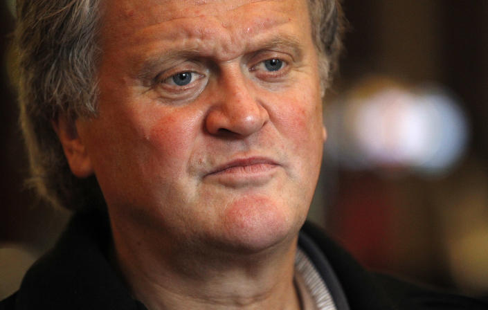 Tim Martin, chairman and founder of pubs group Wetherspoon, attends an interview with Reuters at the Metropolitan Bar in London January 13, 2012. British pubs firm JD Wetherspoon is ready to scale back expansion plans and blames a tough tax regime for exacerbating already dire trading conditions, Chairman and founder Tim Martin told Reuters in an interview on Friday.REUTERS/Suzanne Plunkett (BRITAIN - Tags: BUSINESS FOOD)