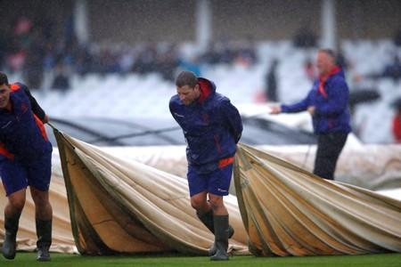 Rain-hit cricket World Cup may cost insurers millions: industry sources