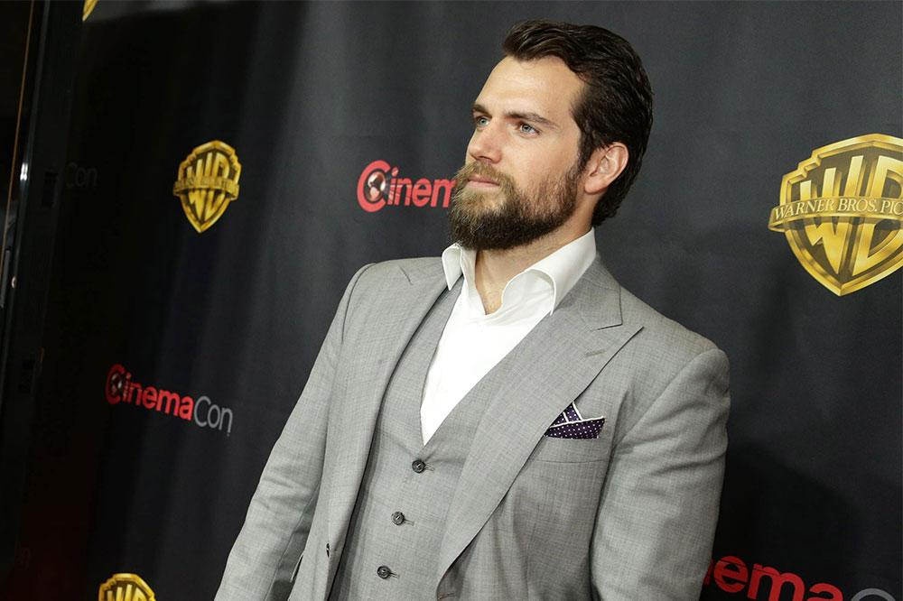 Henry Cavill Cavill has flirted with Bond and was Martin Campbell's first choice for 'Casino Royale,' but was passed over for being too young. He's since found big screen success in 'Man of Steel' so he may be too established in one iconic franchise to take on another.