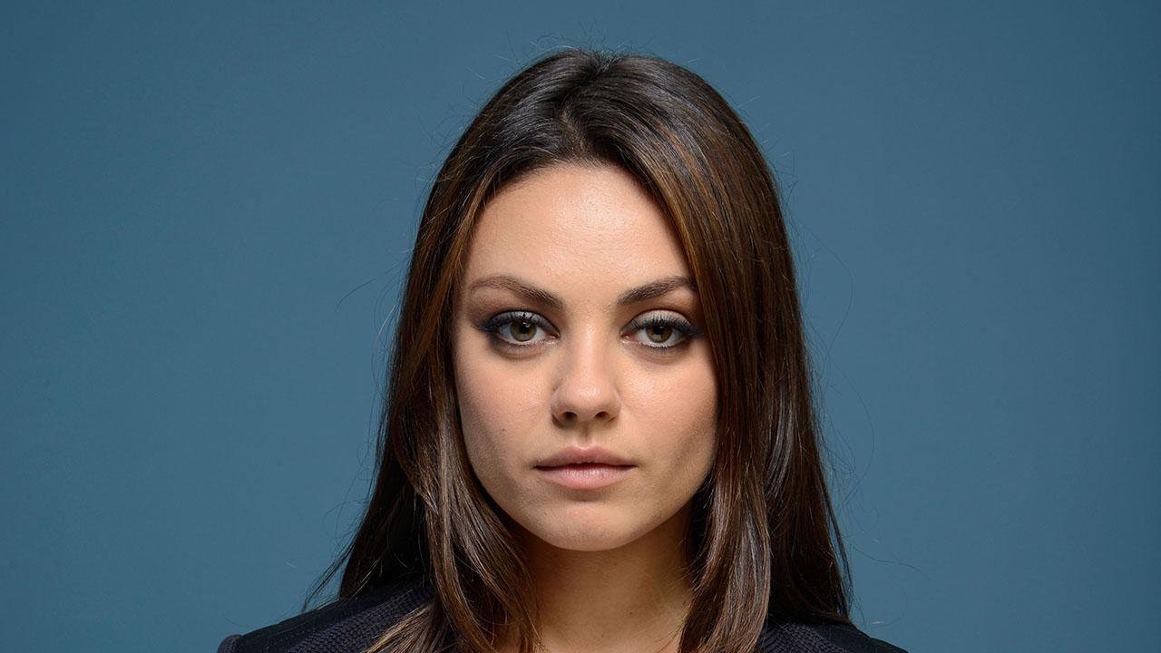 <p>Mila has moved on from the disastrous 'Jupiter Ascending' taking on a huge paycheck for 'Bad Moms' and landing various endorsements including a big one for Jim Beam. </p>