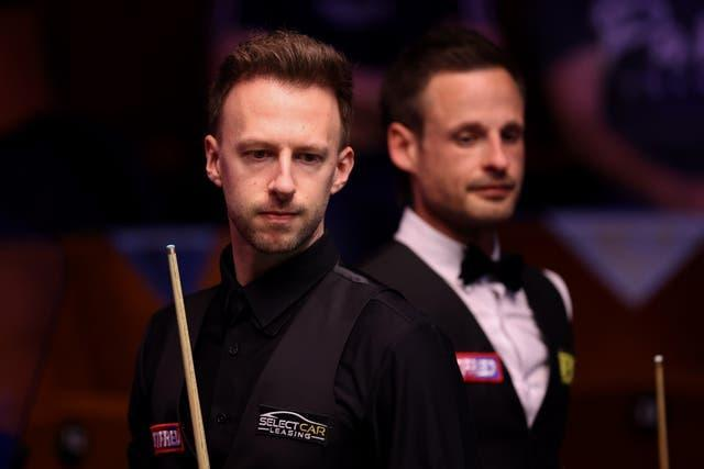 Betfred World Snooker Championships 2021 – Day Nine – The Crucible