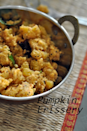 """<p><b>Ingredients</b></p><p>Oil (use coconut oil for being totally authentic) 1 tbsp </p><p>Mustard seeds - 1.5 tsps </p><p>Urad dal - 2 tsps </p><p>Curry leaves - handful </p><p>Dry red chillies - 3 to 4 </p><p>Turmeric powder - ½ tsp </p><p>Fresh coconut to be ground - ½ cup</p><p>Cumin seeds - 1 tsp </p><p>Fresh grated coconut to be toasted - ¼ cup </p><p>Chopped yellow pumpkin - 300 grams</p><p> Salt to taste<br><br> <b>Method :<a href=""""http://www.sinamontales.com/onam-recipes-pumpkin-errisery"""" rel=""""nofollow noopener"""" target=""""_blank"""" data-ylk=""""slk:http://www.sinamontales.com/onam-recipes-pumpkin-errisery"""" class=""""link rapid-noclick-resp"""">http://www.sinamontales.com/onam-recipes-pumpkin-errisery</a></b><br></p>"""