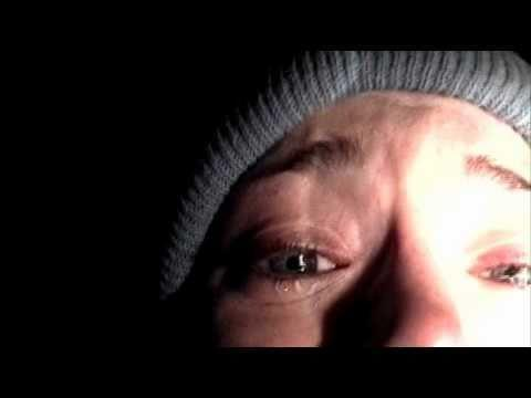 """<p>Few movies have made as large of a mark on the horror genre as <em>The Blair Witch Project</em>. The movie treats its events as truth, and what the viewer sees, supposedly, is the found footage the main characters left behind (dun dun dun). </p><p><a class=""""link rapid-noclick-resp"""" href=""""https://www.amazon.com/Blair-Witch-Project-Heather-Donahue/dp/B000KDZSA4?tag=syn-yahoo-20&ascsubtag=%5Bartid%7C10067.g.33645947%5Bsrc%7Cyahoo-us"""" rel=""""nofollow noopener"""" target=""""_blank"""" data-ylk=""""slk:Watch Now"""">Watch Now</a></p><p><a href=""""https://www.youtube.com/watch?v=a_Hw4bAUj8A&t=3s"""" rel=""""nofollow noopener"""" target=""""_blank"""" data-ylk=""""slk:See the original post on Youtube"""" class=""""link rapid-noclick-resp"""">See the original post on Youtube</a></p>"""