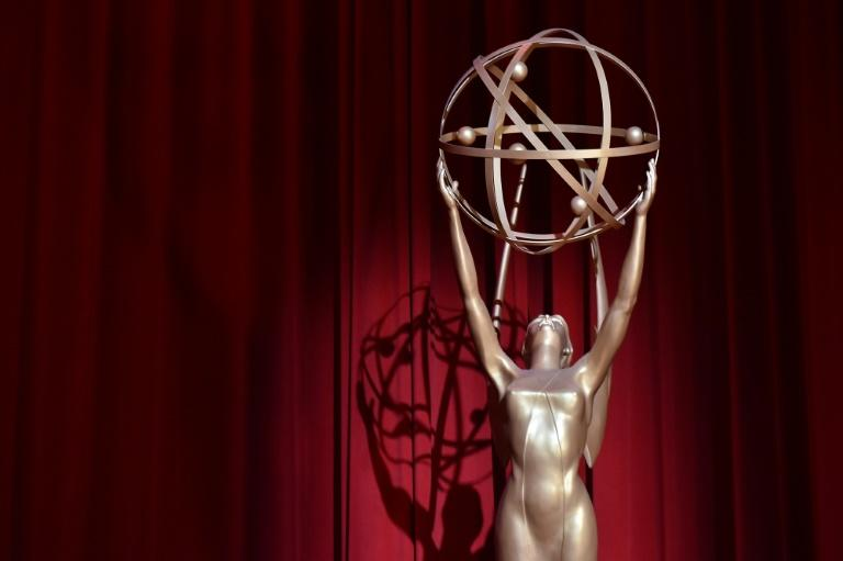 The Television Academy's 22,000-plus members were given two weeks in June to sift through a crowded field of several thousand entries for the Emmys, the small screen equivalent of the Oscars