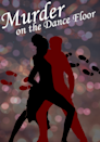 """<p>A night of samba and salsa has gone terribly wrong. The professional dancers and judges need your help to uncover the killer among them. </p><p><em>Price: From $30.79</em></p><p><a class=""""link rapid-noclick-resp"""" href=""""https://www.red-herring-games.com/product/murder-on-the-dance-floor/"""" rel=""""nofollow noopener"""" target=""""_blank"""" data-ylk=""""slk:PLAY NOW"""">PLAY NOW</a></p>"""