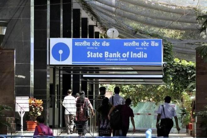 SBI also cut rates on savings deposits up to Rs 1 lakh to 3.25% from 3.5% with effect from November 1, citing adequate liquidity in the system.