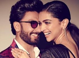 Did you know, Deepika and Ranveer gorge on traditional Sindhi food from this sweet mart in Mumbai?