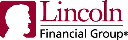 Lincoln Financial Group to Report Third Quarter Earnings
