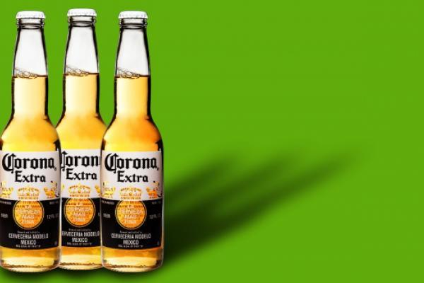Constellation Brands sales rise on demand for Corona and Modelo