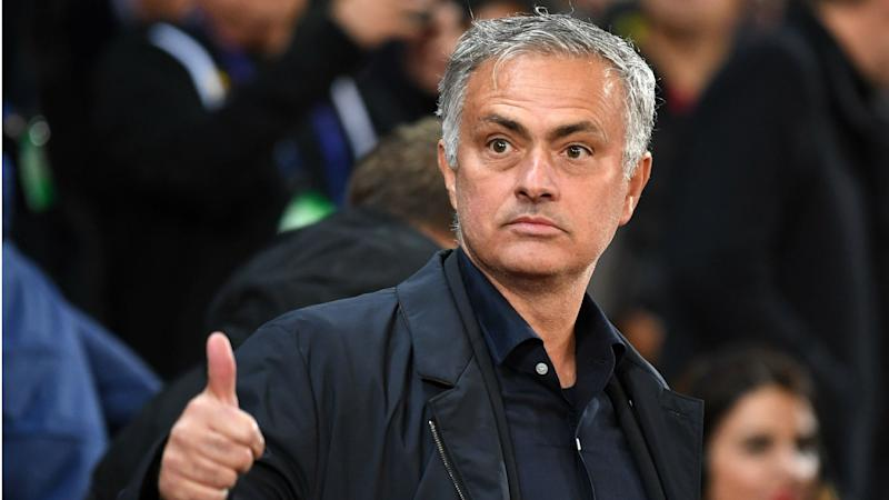 The Red Devils boss has been frustrated by his club's recent dealings in the transfer market and has suggested that they are being caught by rivals