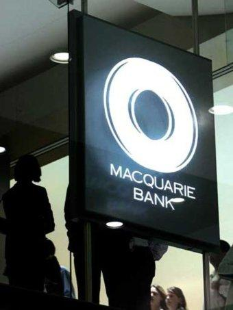 Macquarie hits trouble with corporate regulator