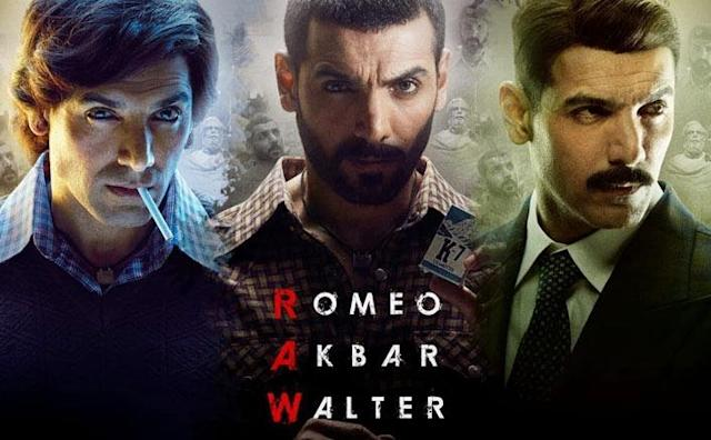 <strong>Budget -</strong> Rs 48 crore (approx); <strong>Net collections (India) -</strong> Rs 38 crore <strong>Starring -</strong> John Abraham, Mouni Roy, Jackie Shroff