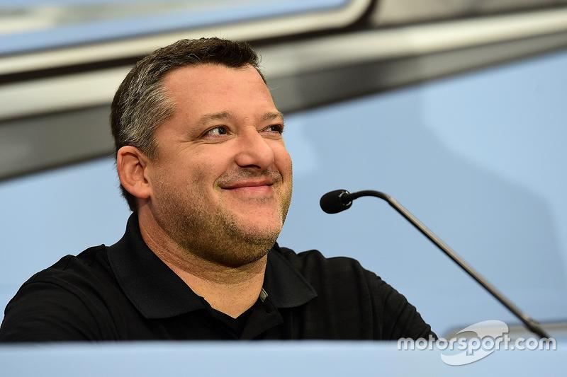 "15. Tony Stewart: 49 Siege<span class=""copyright"">Getty Images</span>"