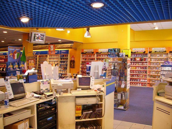 <p>Sure, these stores survived the VHS and offered DVDs for awhile, but not On Demand or Red Box rentals. Too bad, because there was nothing like shopping through the new releases on a Friday night (although we haven gotten used to the ease of picking a flick from the comfort of our PJs).</p>