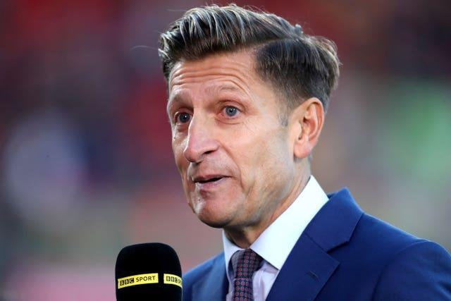 Crystal Palace chairman Steve Parish believes UEFA must go further in backing measures which bring better balance to the European game