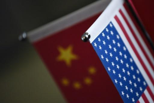 China rejects US criticism on religious freedom