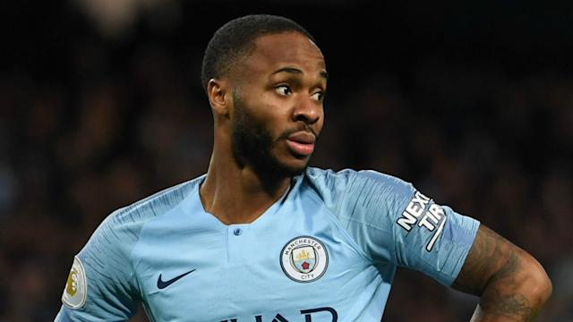The Tottenham defender says he agrees with forward after the Manchester City star discussed the portrayal of black players in the media