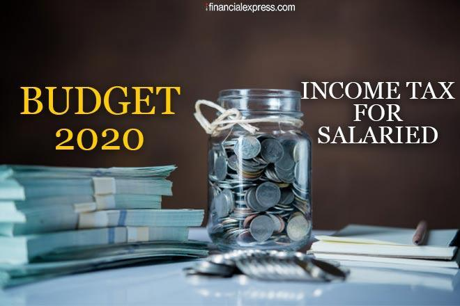 Budget 2020, income tax, income tax slabs, income tax rates, income tax new regime, Union Budget 2020, Union Budget India, tax deductions, 80C, 80D, HRA benefit, standard deduction