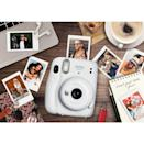 <p>As creative thinkers who often need an outlet for their perfectionism and sensitive natures, a <span>Fujifilm Instax Mini 11 Camera</span> ($70) is the perfect gift that will help hone this personality type's artistic side. They can instantly capture and print out pictures in real time for that retro aesthetic. It comes in a variety of colors as well.</p>