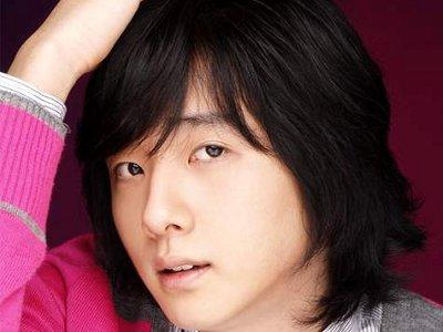 """""""Goong"""" actor to marry in May"""