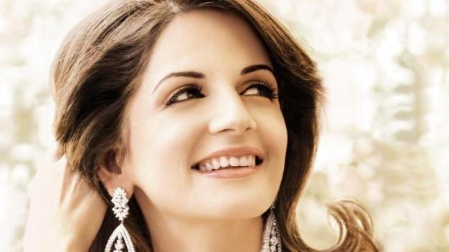 Sussanne Khan feels that serious allegations of sexual misconduct should be backed by legal evidence.