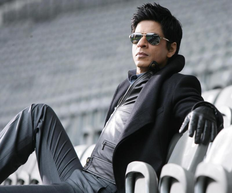 How does Shah Rukh Khan make so much money?