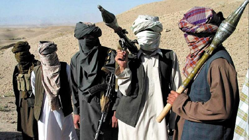 US Says Latest Taliban Talks 'Most Productive' So Far